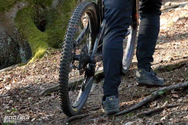 Crankbrothers Mallet E 3096 Cycleholix Cycleholix