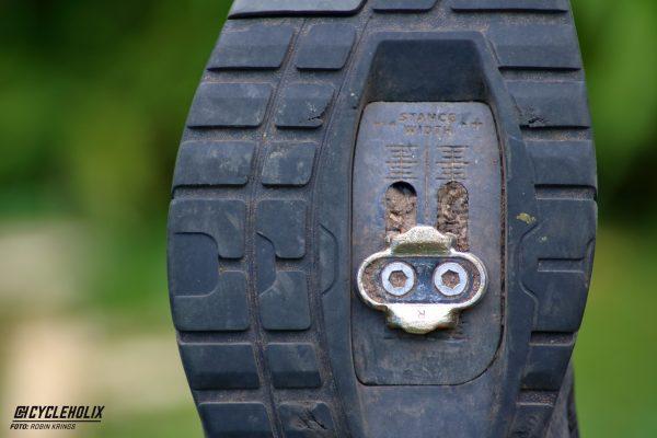 Crankbrothers Mallet E 3804 Cycleholix Cycleholix