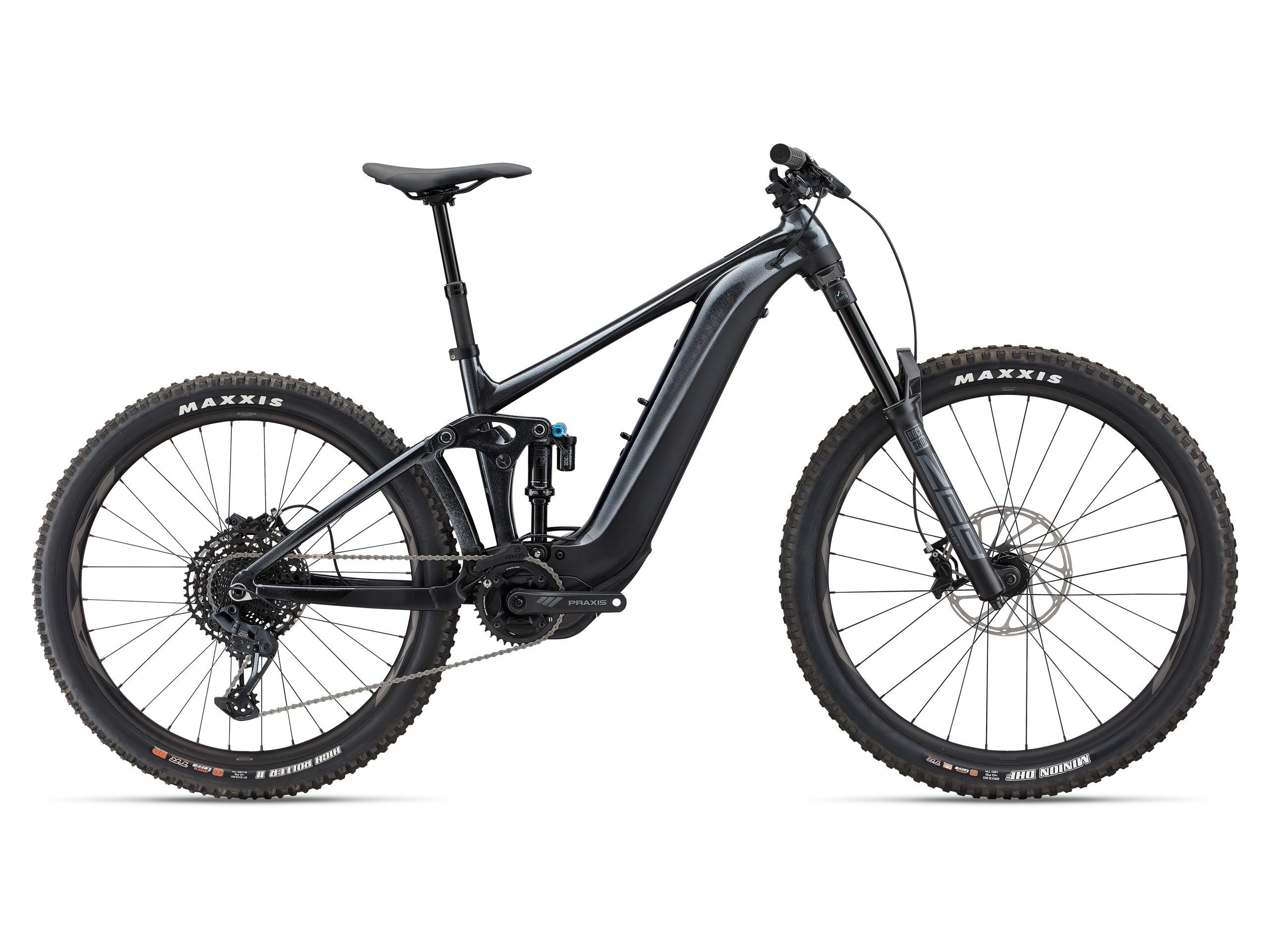 Reign E 2 scaled Cycleholix