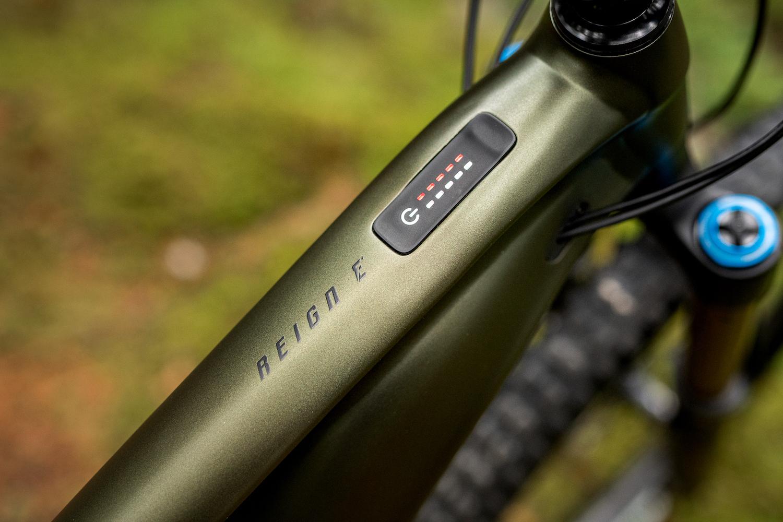 RideControl Go Cycleholix