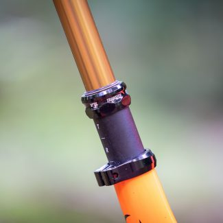 pivot firebird 2021 15 Cycleholix