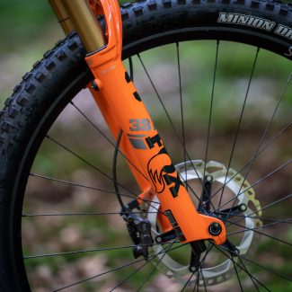 pivot firebird 2021 20 Cycleholix