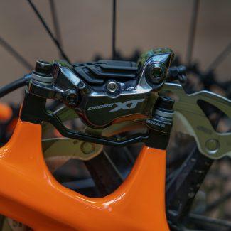 pivot firebird 2021 24 Cycleholix