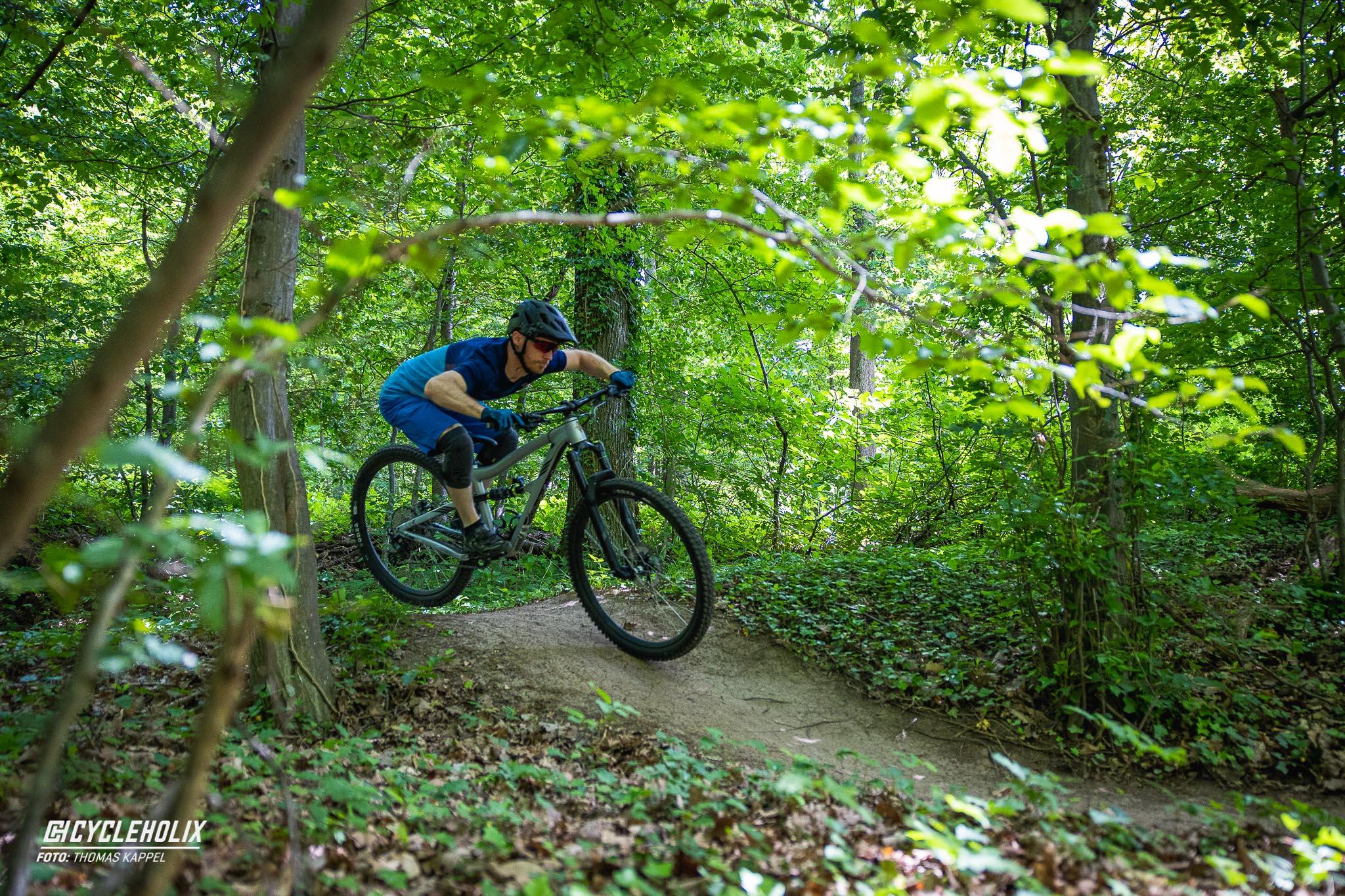 Onza Ibex 2021 6 Cycleholix