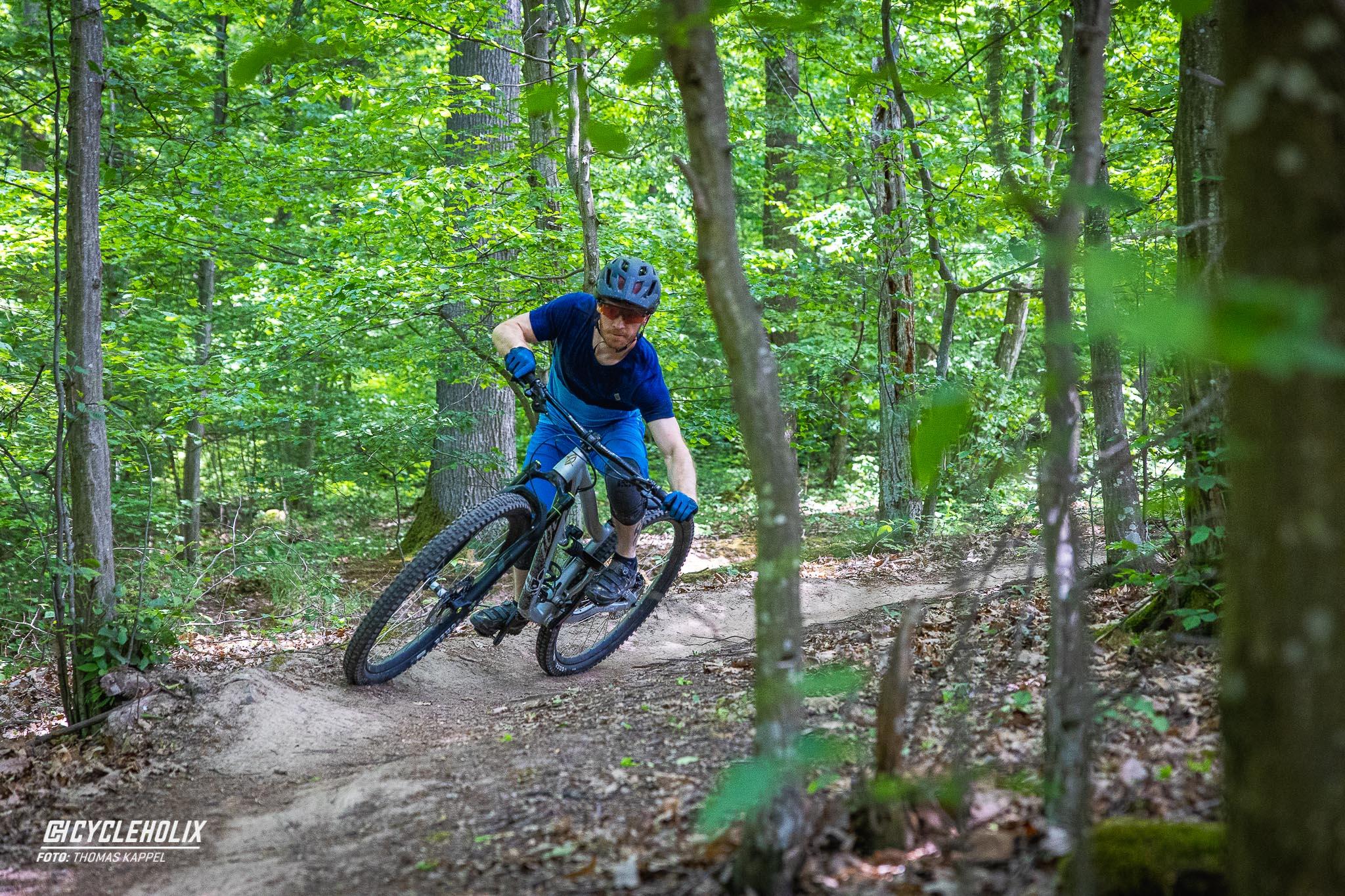 Onza Ibex 2021 7 Cycleholix