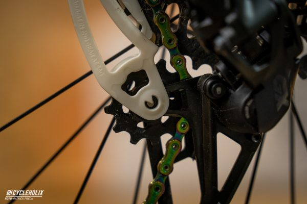 sram gx eagle axs upgrade kit 16 Cycleholix