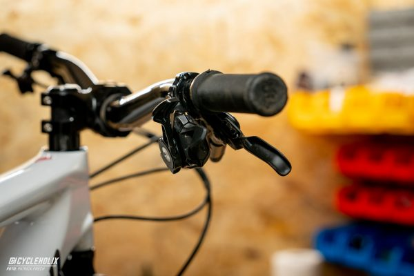 sram gx eagle axs upgrade kit 4 Cycleholix